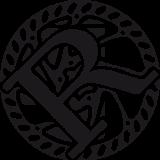 rotators logo