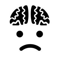 @brainsickcc
