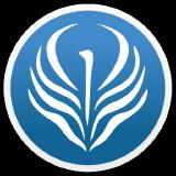PhoenicisOrg logo