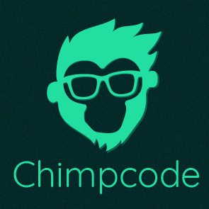 Chimpcode