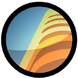 Kotti logo