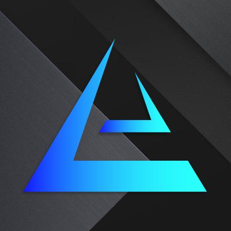 GitHub profile image of anup-a