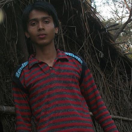 @ShivamPokhriyal