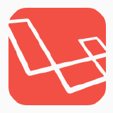 laravel-frontend-presets logo