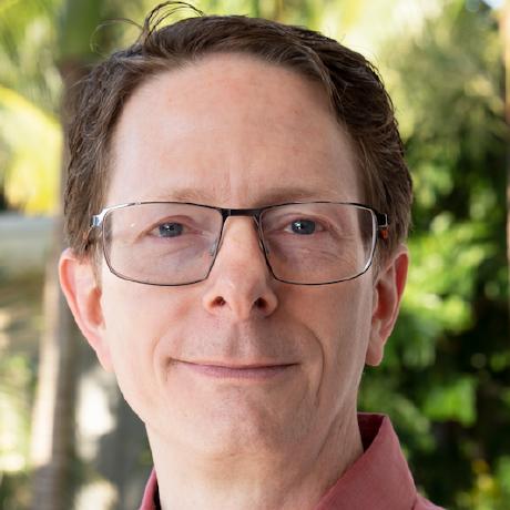 Randy Rayess profile photo