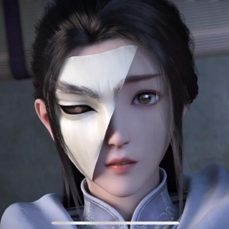 ifzhang