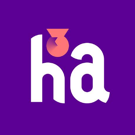 @hhhapz