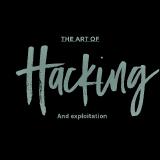 The-Art-of-Hacking logo