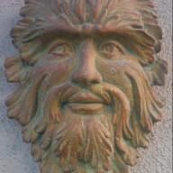 Avatar of ezetter