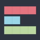 easybuilders logo