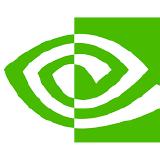 NVIDIA-AI-IOT logo