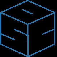 @ucla-data-archive
