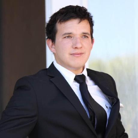 avatar image for Lucas Santini