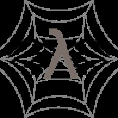 urweb