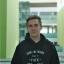 @k1rill-fedoseev