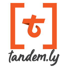 Tandemly's photo