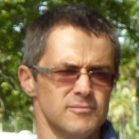 Robert O'Callahan