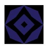ambionics logo