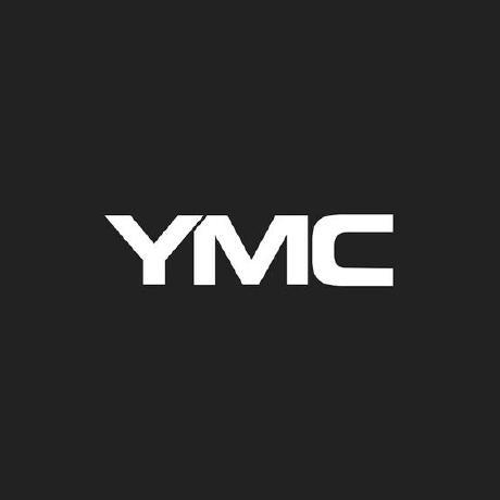 ymc, Symfony organization