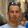 Marcin Kunert (marcinkunert)