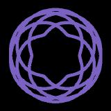 react-navigation logo