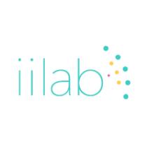 iilab