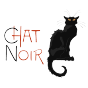@chatnoir-eu