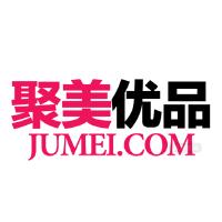 JumeiRdGroup