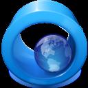 quassel logo