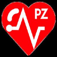 @physiozoo