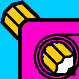 penciltape