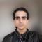 @mahozad