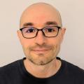 Lucas Meneghel Rodrigues