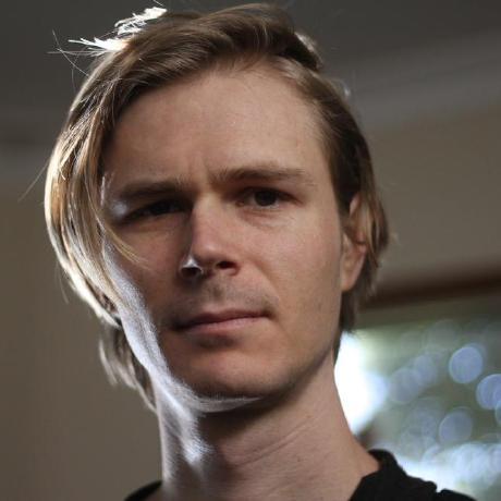 Kurt Hutten
