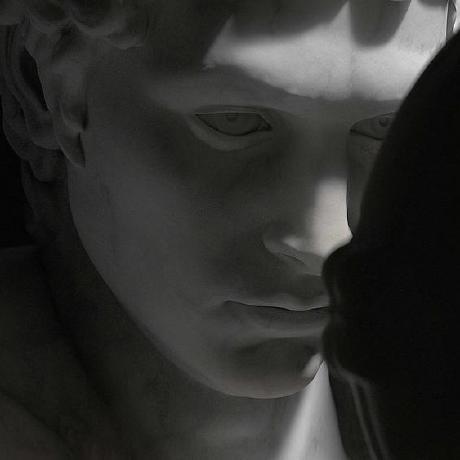 MouadZIANI