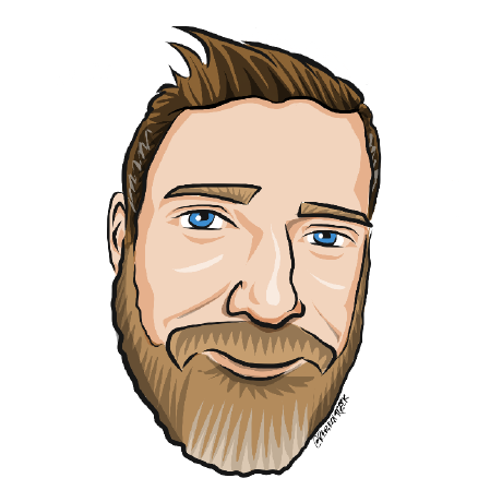 avatar image for Jeremy Meiss