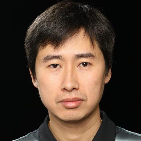 @penghuo