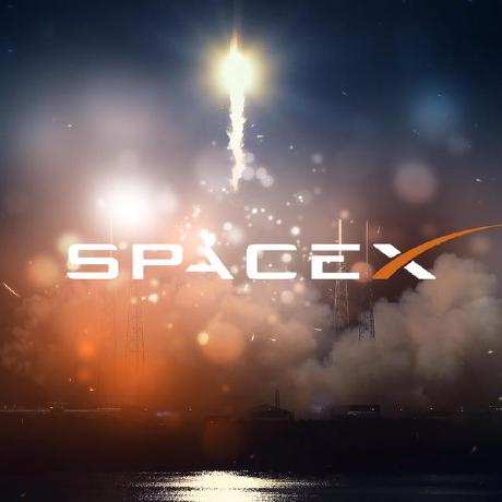r-spacex
