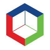 linorobot logo