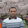 Shalabh Mohan Shrivastava