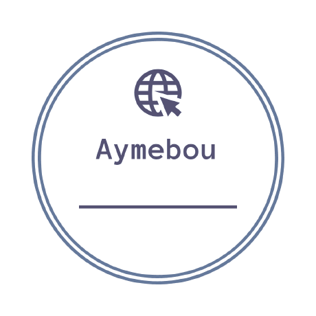 @aymebou
