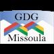 GDG-Missoula