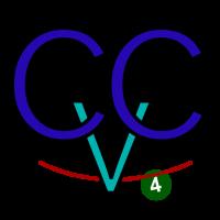 @CVC4