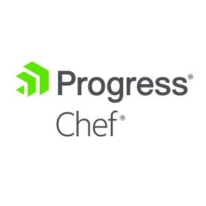 Chef Software, Inc.'s avatar