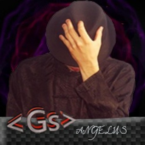 GsAngelus