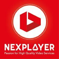 @NexPlayer