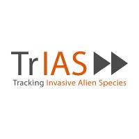 @trias-project