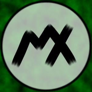 Multarix