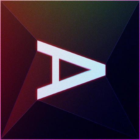 angular-avatar