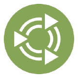 ubuntu-mate logo